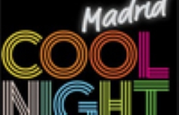 Клубный фестиваль Madrid Cool Night 2011